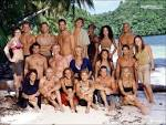 SURVIVORWeb - All Things SURVIVOR