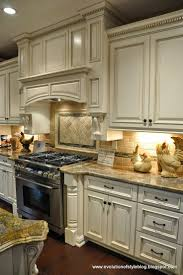 2007 best kitchen inspiration images on pinterest dream kitchens