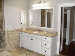 Beige And Black Bathroom Ideas Home Decor Small Bathroom Decorating Ideas Apartment White And