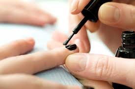what your nail polish color reveals about you reader u0027s digest