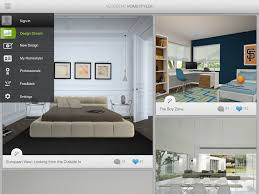 Free Online Floor Plan Software by Architecture Gallery Of Free Online Home Remodeling Software Room