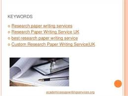 Best custom essay writing website   Your Essay    Best Custom Essay Writing Website