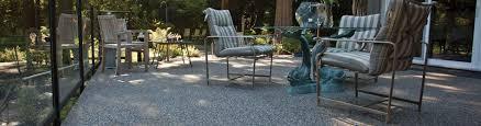 tufdek waterproof decking pvc outdoor vinyl flooring