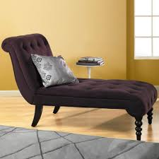 Sleeper Sofa Chaise Lounge by Sofas Center Chaisesge Chaise Chair Futon With Cream Leather