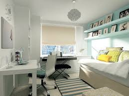 Small Home Office Guest Bedroom Ideas Office And Guest Room Ideas Spare Room Office Ideas Popideas