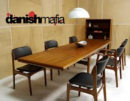 Teak Dining Room Table And Chairs by Teak Dining Chairs Danish Modern Excellent Ideas Danish Teak With