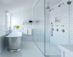 Diy Ideas For Bathroom by Bathroom Bathroom Shops Bathroom Layouts Remodeling A Bathroom