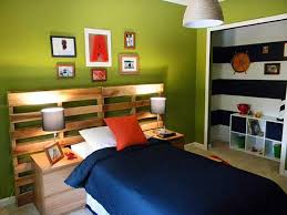 home decoration colors for boys bedrooms ideas about boy room on