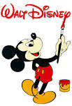 Mickey Mouse | dreamarukopc