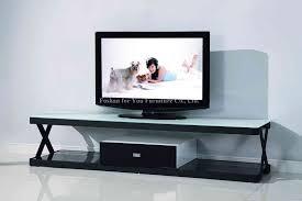 Living Room With Tv living room impressive living room tv stand 8 creative modern