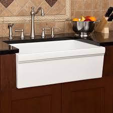 100 top ten kitchen faucets granite countertop how to clean