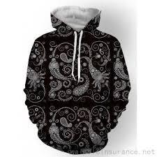 best black friday cyber deals black hooded solid color front pocket long sleeve men u0027s hoodie