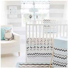 Queen Bedroom Set Target Bedroom Chevron Bedding Sets Target Bedding Sets A Girls Chevron
