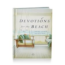 thanksgiving day devotions devotions for the beach religious books hallmark