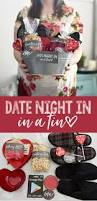 Best Mens Valentines Gifts by Best 25 Gifts For Valentines Day Ideas On Pinterest Valentine