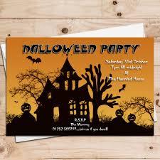 100 halloween invite carte invitation halloween gratuite