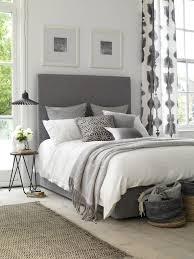 Bedroom Decorating Ideas Pinterest 20 Master Bedroom Decor Ideas Bedrooms Master Bedroom And