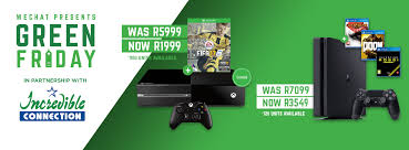will the xbox one price drop on black friday black friday south africa 2016 the best tech deals and bargains