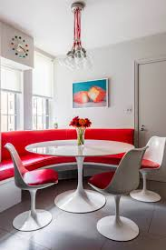 Park Avenue Apartment Park Avenue Apartment By Pier Fine Associates Homeadore