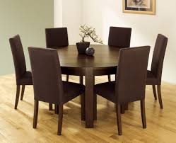 Ashley Furniture Round Dining Sets Home Design Discontinued Ashley Furniture Dining Sets Red Small