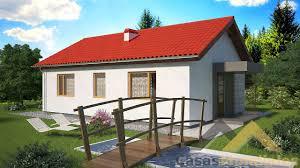 affordable modern prefab homes home design