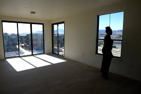 One Bedroom Apartment For Rent by Denver Apartment Rents Continue Their Upward March