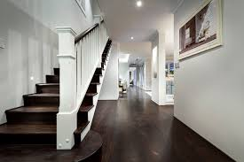 the montauk hamptons style home perth webb u0026 brown neaves