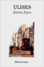 """Ulises"", de James Joyce - en formatos epub y pdf Images?q=tbn:ANd9GcTht1Euqxh_ZtzBSurGgkHij4Va1JEGQjgqbb7JA1Q3HrCLEbSrJg"