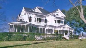 queen anne victorian style house plans youtube
