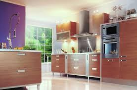 kitchen furniture germannsn cabinets manufacturers cabinet