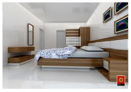 bedroom house design worth 1 million philippines philippine