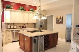 Sur La Table Kitchen Island 100 Kitchen Cabinets Cream Color Kitchen Paint For Kitchen