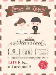 Online Invitation Card Design Free Cute Wedding Invitation Invitation Pinterest