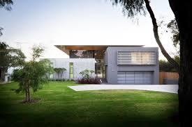 multi level house plans australia