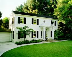 simple ideas windows for new house replacement windows for