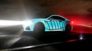 lexus hybrid race car lexus inhabitat green design innovation architecture green