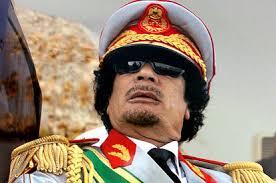 Gaddafi Threatens To Attack Mediterranean Images?q=tbn:ANd9GcThwmfv_eRNDGwITX2ahUEbZVPC4-WGlAWF-oy_Wr_lJQhSwdc0