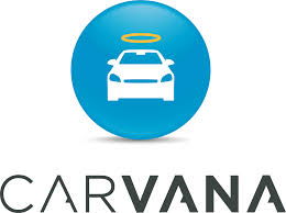 Carvana Co.