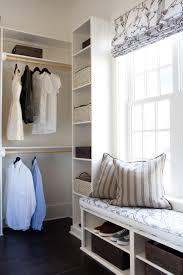 Hgtv Smart Home 2013 Floor Plan Laundry Is A Breeze At Hgtv Smart Home 2016 Hgtv Dreams Happen
