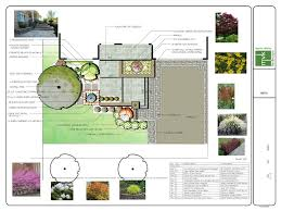 Design My Backyard Online Free by Best 25 Free Garden Design Software Ideas Only On Pinterest