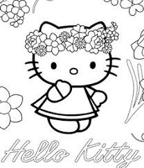 valentine coloring pages print valentines coloring