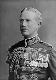 Francis Aylmer Maxwell