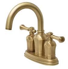 furniture appealing pegasus faucets for modern kitchen design