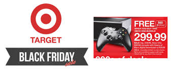 target ps3 games black friday target u0027s 2015 black friday ad brings deals on tech and toys