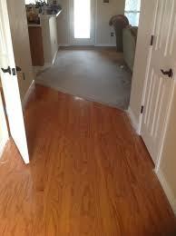 100 floor and decor laminate best 25 laminate flooring on