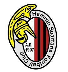 Hamrun Spartans F.C.