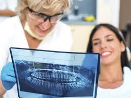 Village Orthodontics   Braces  Invisalign  Treatments and Care What Sets Us Apart