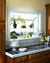 Tips To Decorate Home Garden Window Decorating Ideas To Brighten Up Your Home