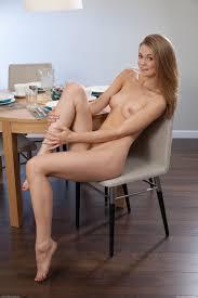 jpg.imagetwist.com imagesize:2272x1704'|jpg.imagetwist.com $ imagesize:2272x1704Js|女子小学生 乳首