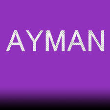 ��� ��� ���� ����� ���� ������ , ���� ��� ���� , Photos names Ayman images?q=tbn:ANd9GcT